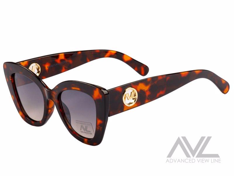 AVL278: Sunglasses AVL