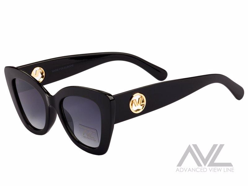 AVL278A: Sunglasses AVL