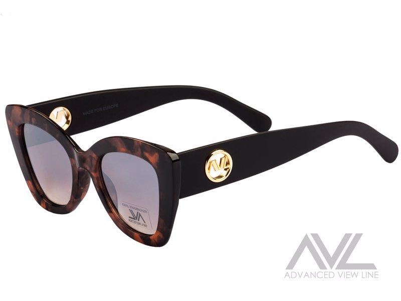 AVL278B: Sunglasses AVL