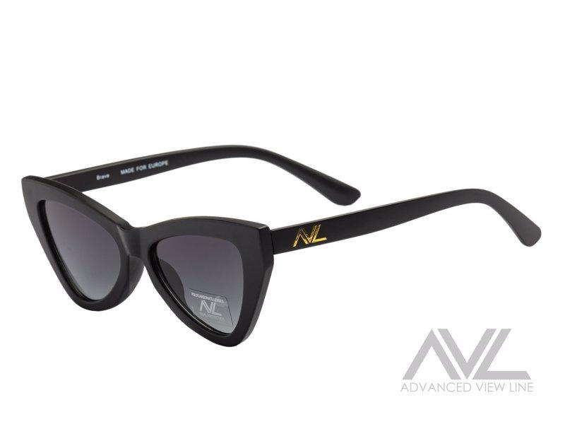 AVL279: Sunglasses AVL