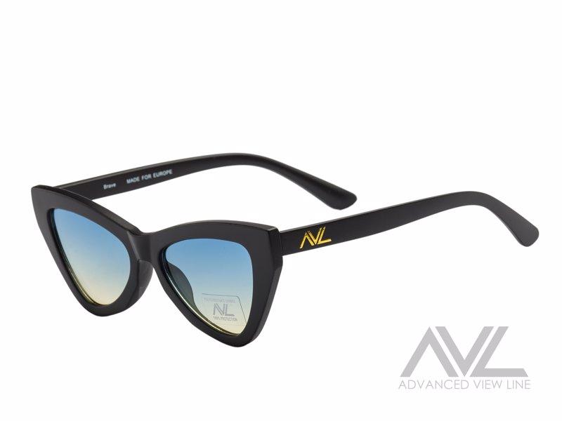 AVL279A: Sunglasses AVL