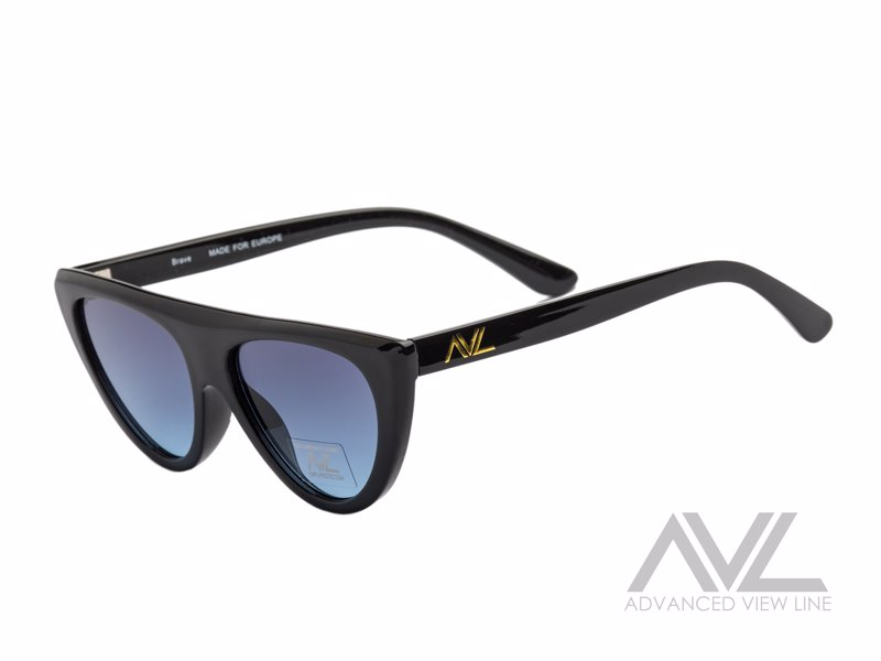 AVL280: Sunglasses AVL