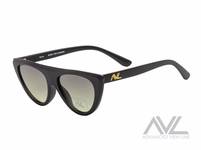 AVL280A: Sunglasses AVL