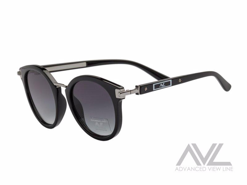 AVL283: Sunglasses AVL
