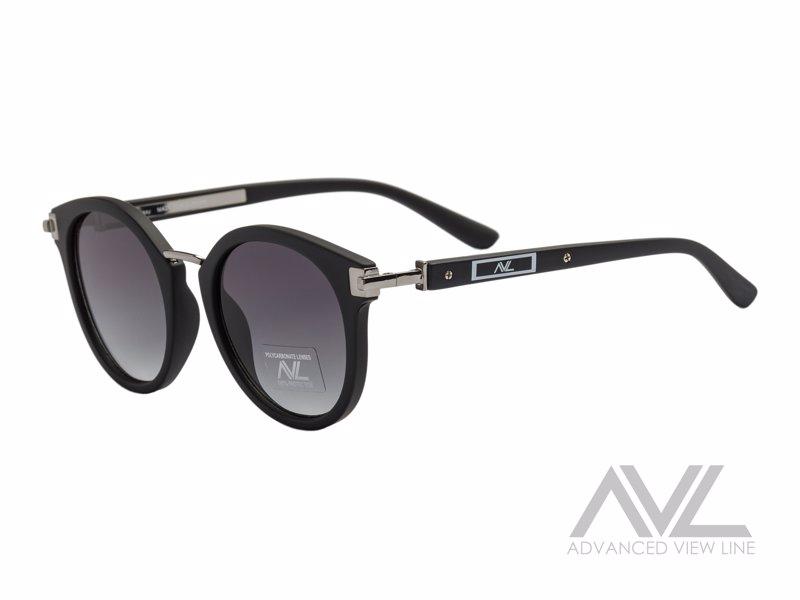 AVL283A: Sunglasses AVL