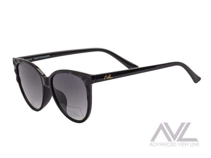 AVL284: Sunglasses AVL