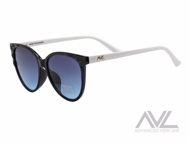 AVL284A: Sunglasses AVL