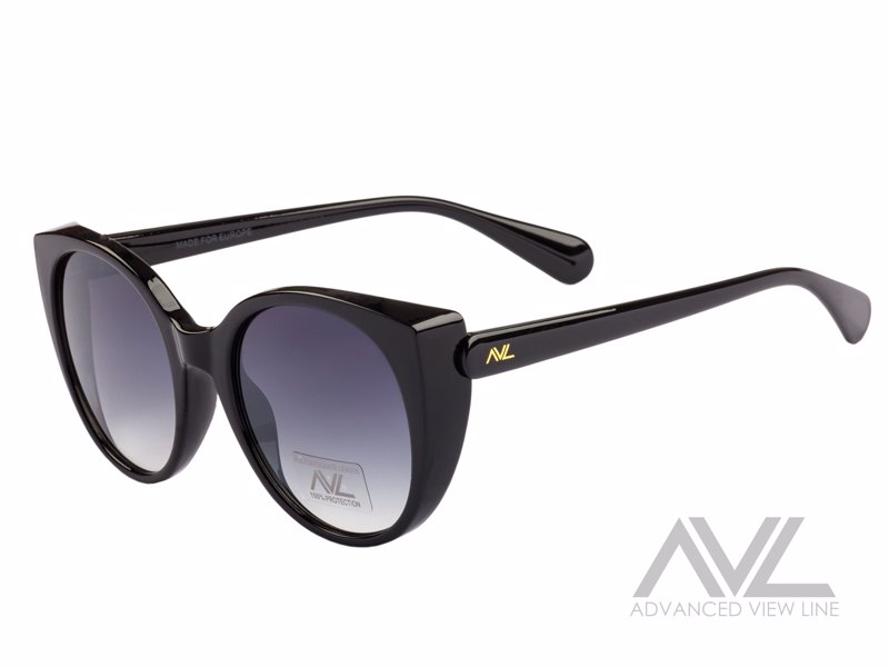 AVL286: Sunglasses AVL