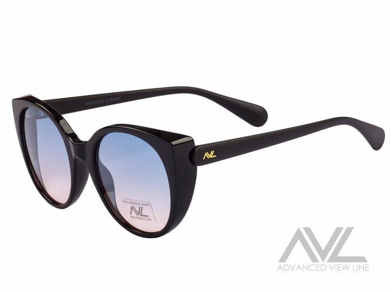 AVL286A: Sunglasses AVL