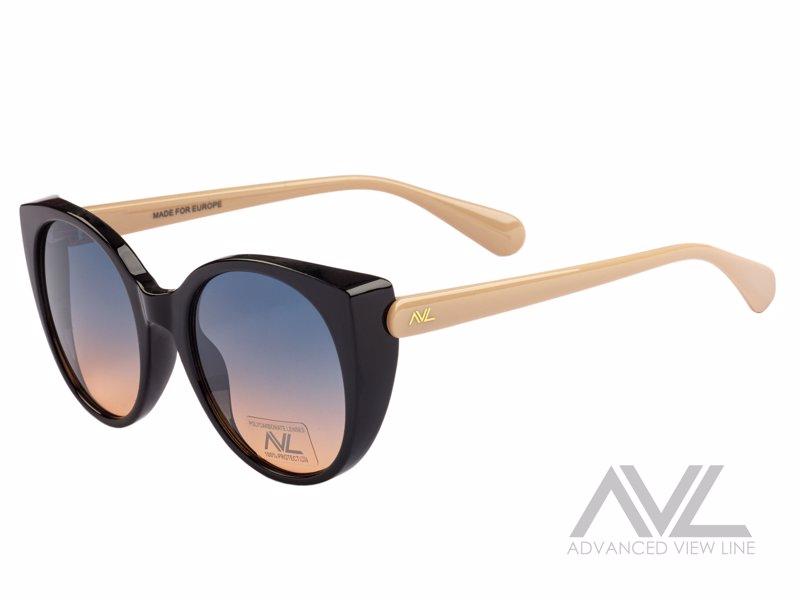 AVL286B: Sunglasses AVL