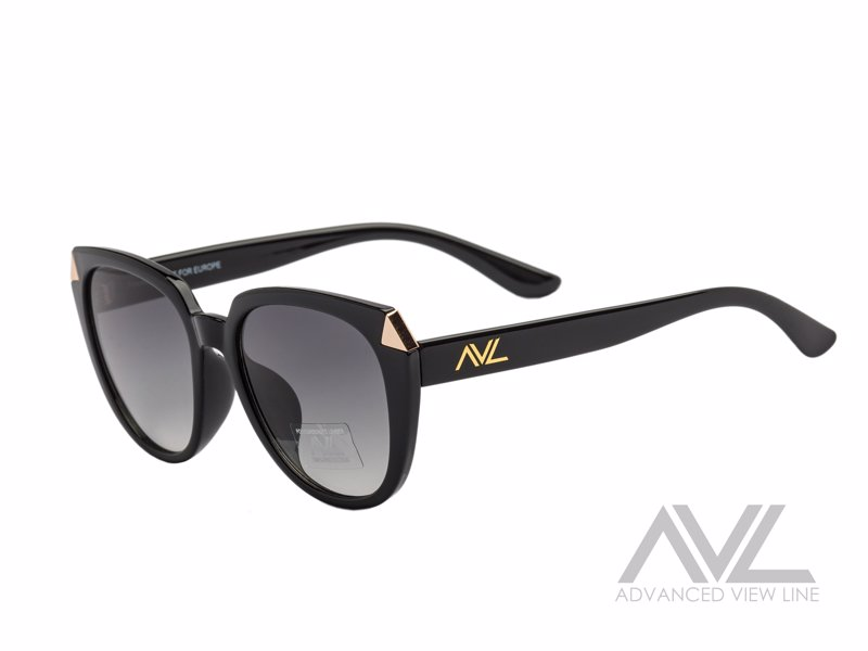 AVL289: Sunglasses AVL