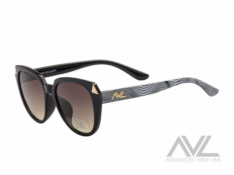 AVL289A: Sunglasses AVL