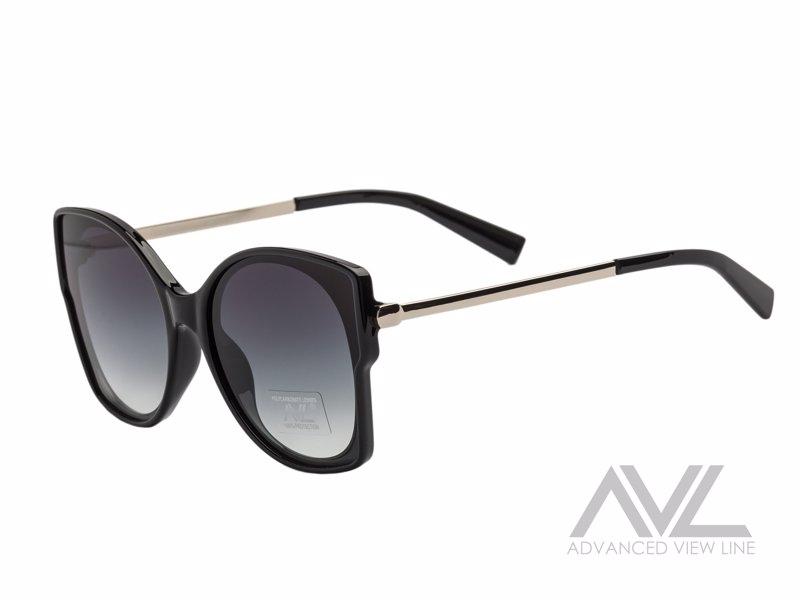 AVL291A: Sunglasses AVL