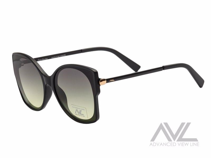 AVL291B: Sunglasses AVL