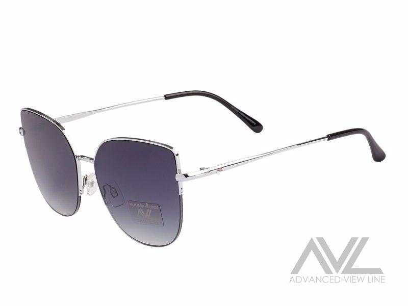 AVL292: Sunglasses AVL