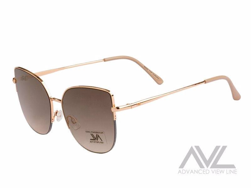 AVL292A: Sunglasses AVL