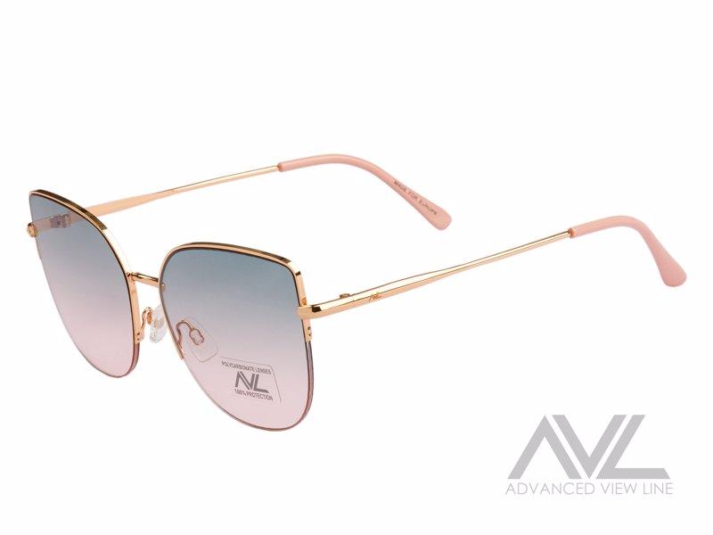 AVL292B: Sunglasses AVL