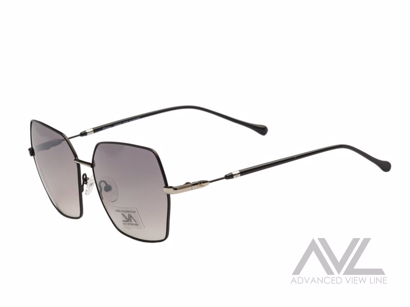 AVL295: Sunglasses AVL