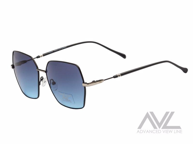 AVL295A: Sunglasses AVL