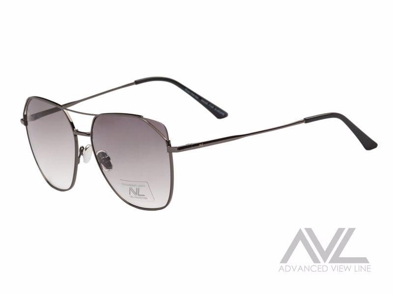 AVL297: Sunglasses AVL