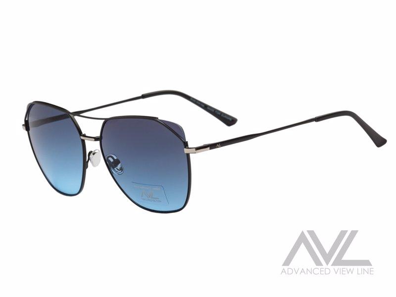 AVL297A: Sunglasses AVL