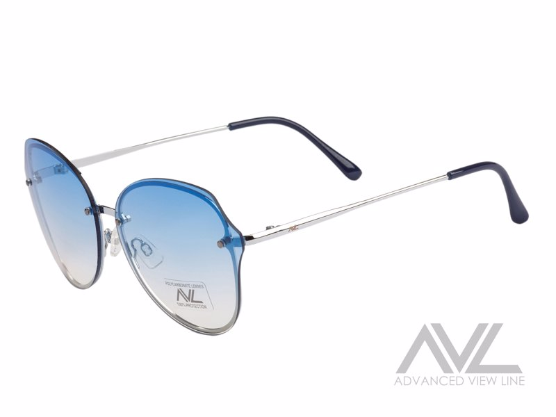 AVL298: Sunglasses AVL
