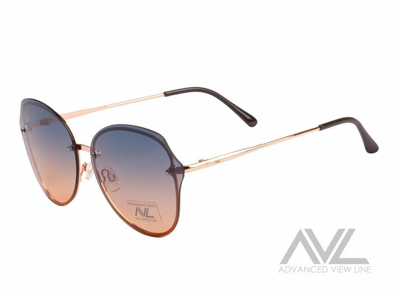 AVL298A: Sunglasses AVL