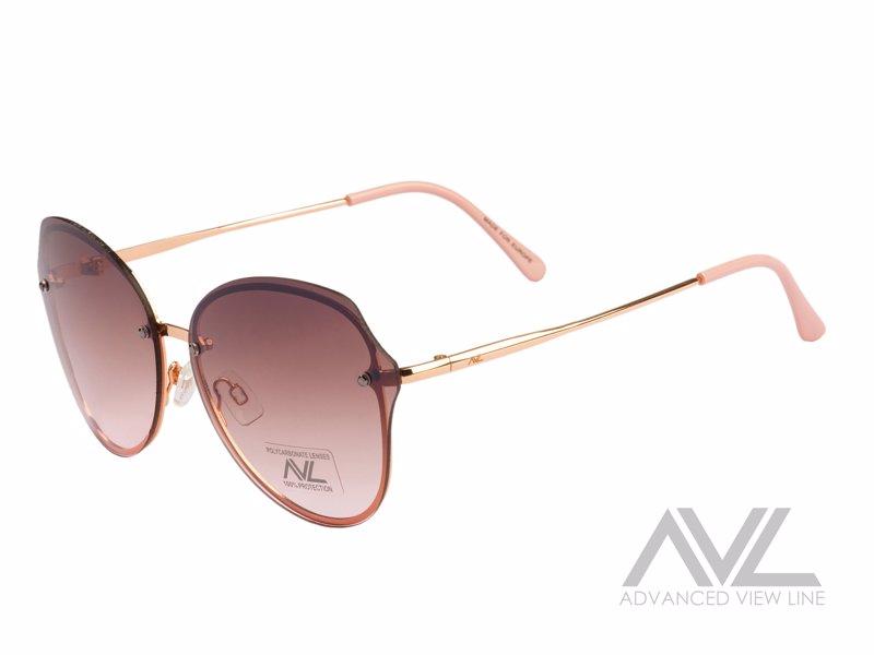 AVL298B: Sunglasses AVL