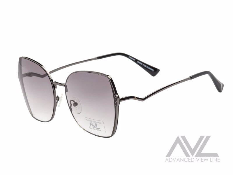AVL299: Sunglasses AVL