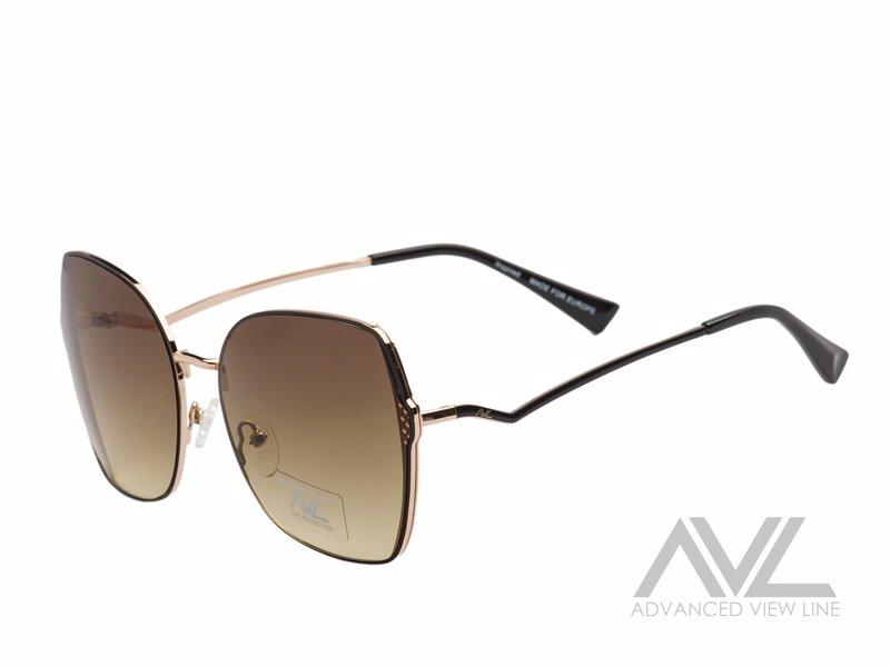 AVL299A: Sunglasses AVL