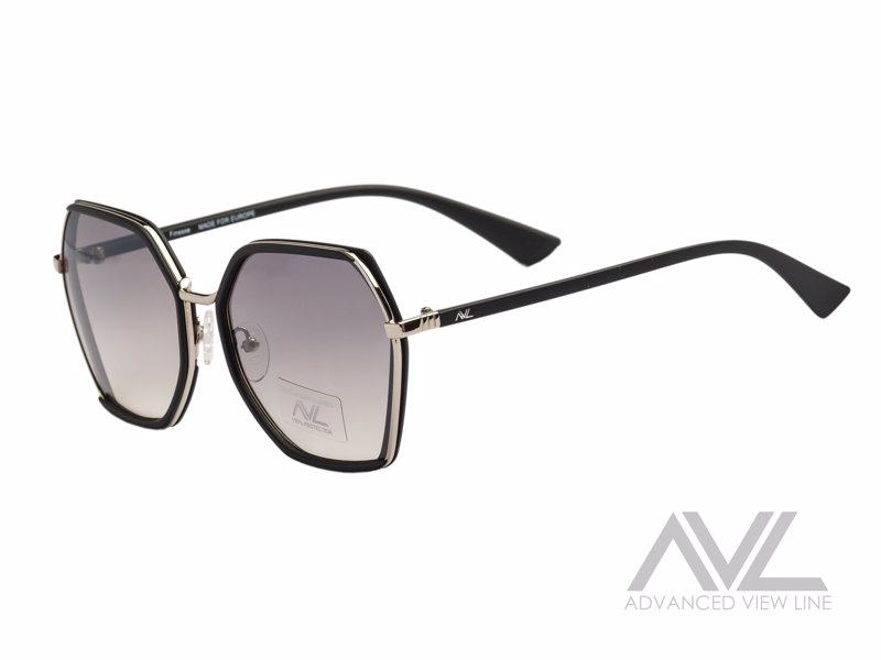 AVL300: Sunglasses AVL