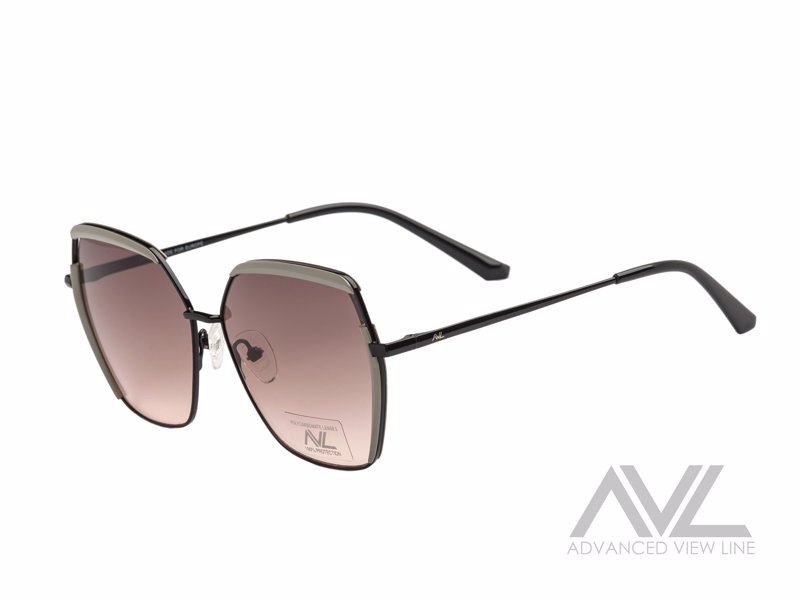 AVL301: Sunglasses AVL