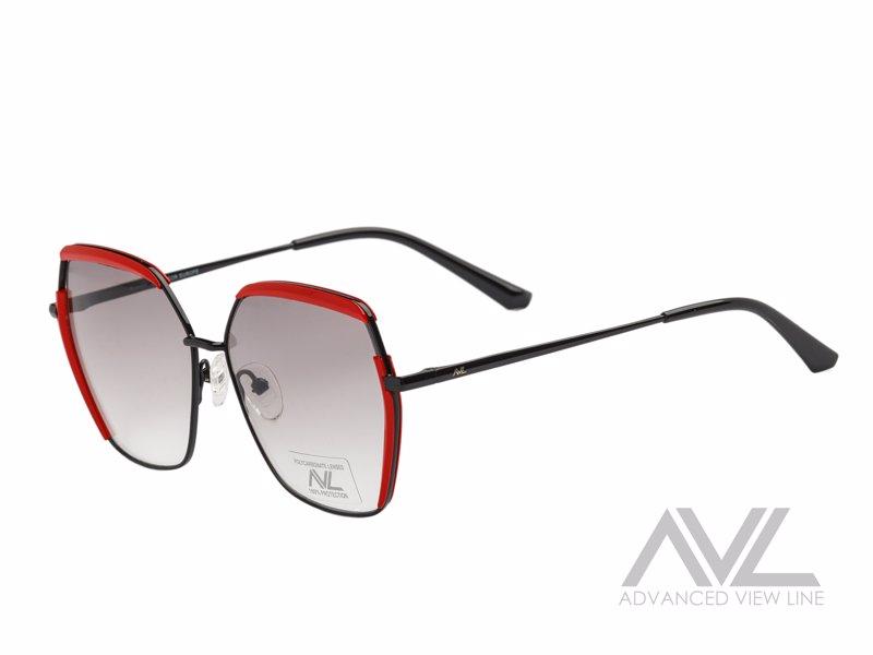 AVL301A: Sunglasses AVL
