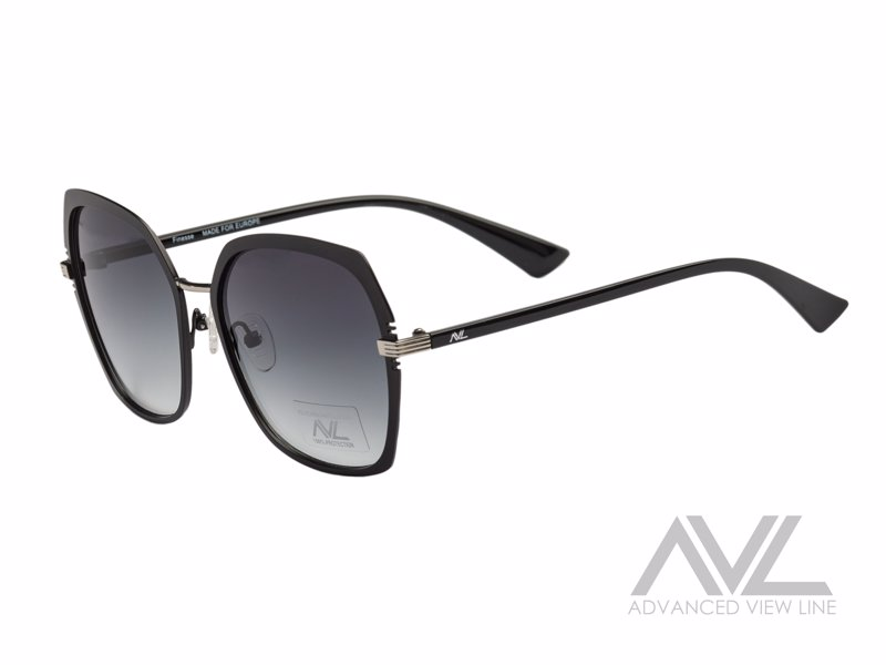 AVL302: Sunglasses AVL