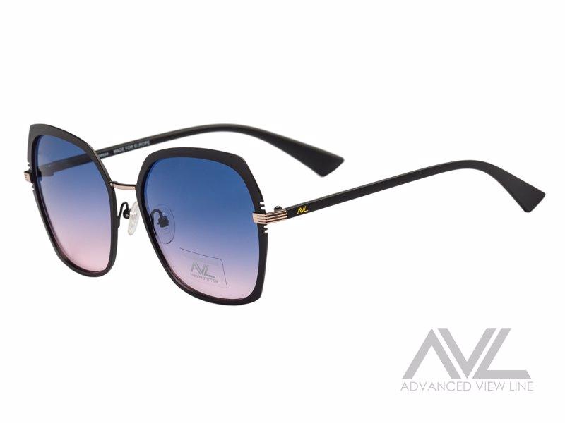 AVL302A: Sunglasses AVL