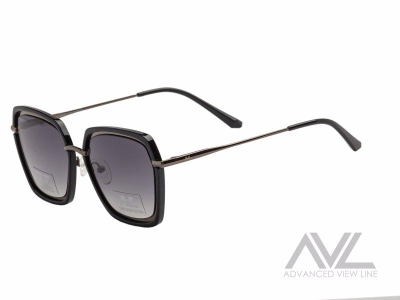 AVL303: Sunglasses AVL