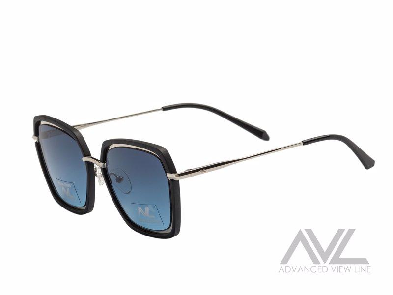 AVL303A: Sunglasses AVL