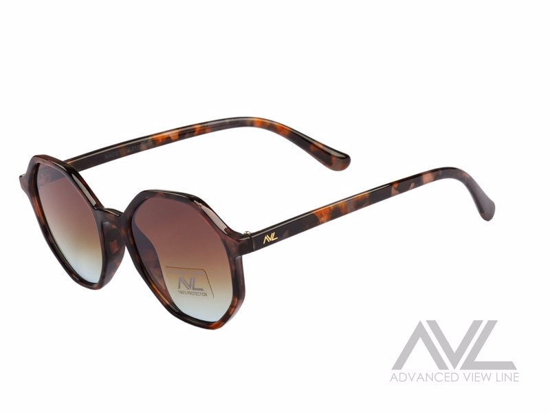 AVL304: Sunglasses AVL