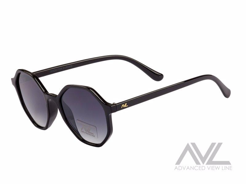 AVL304A: Sunglasses AVL