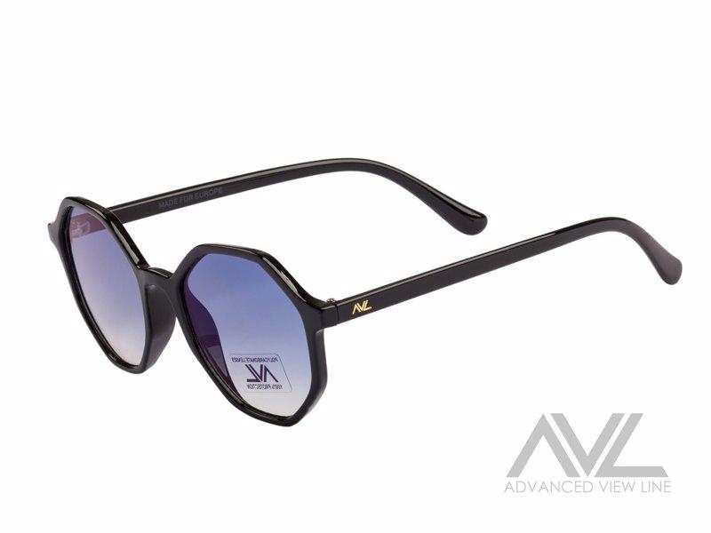 AVL304B: Sunglasses AVL