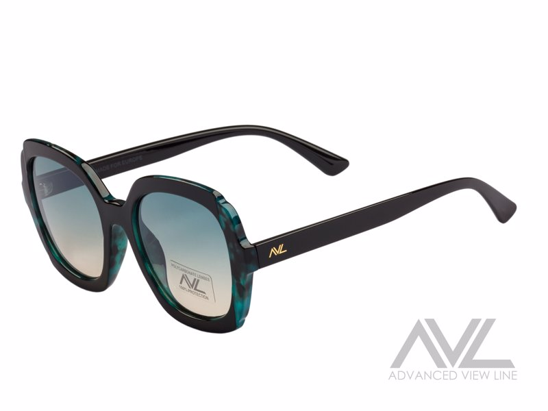 AVL306: uk_Sunglasses AVL