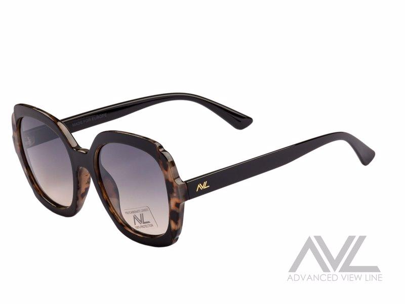 AVL306B: Sunglasses AVL