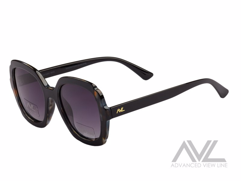 AVL306CP: Sunglasses AVL