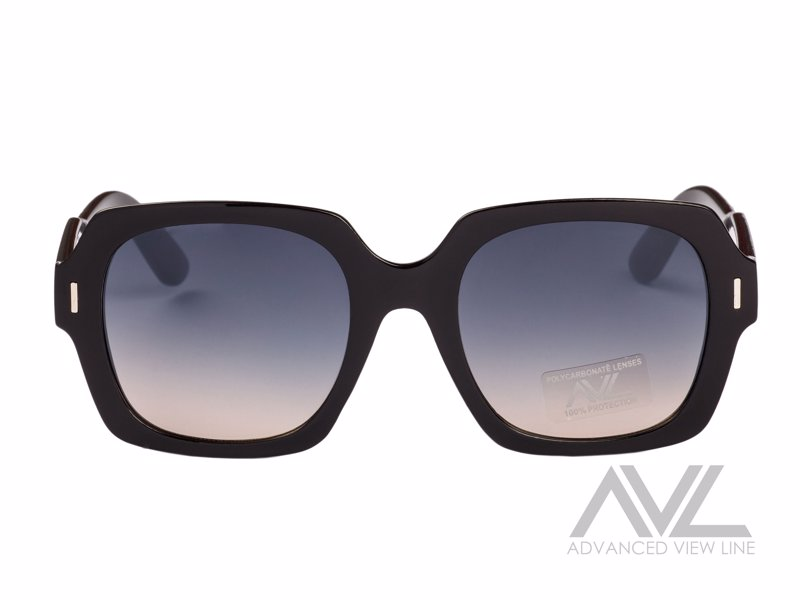 AVL307: Sunglasses AVL