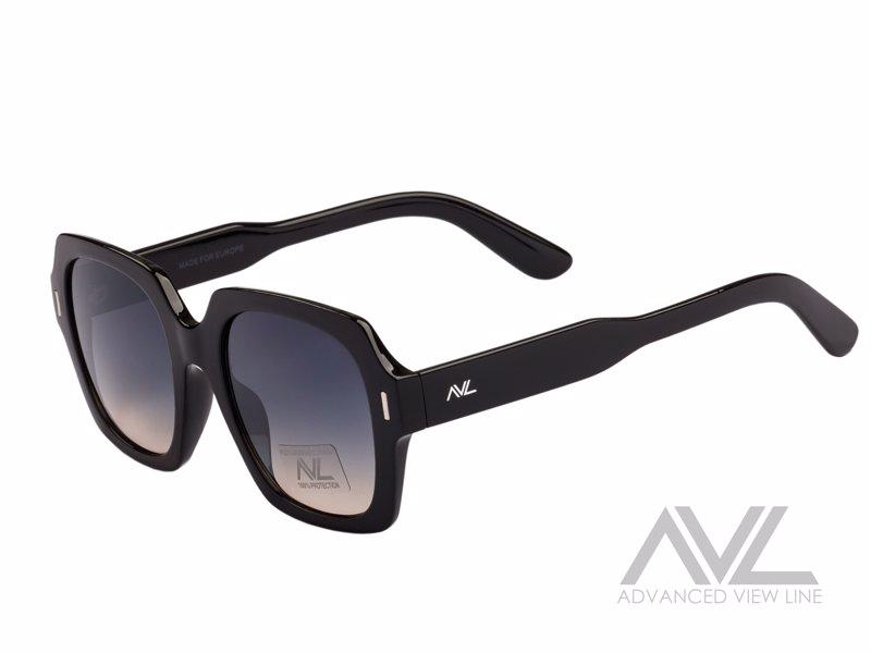 AVL307A: Sunglasses AVL