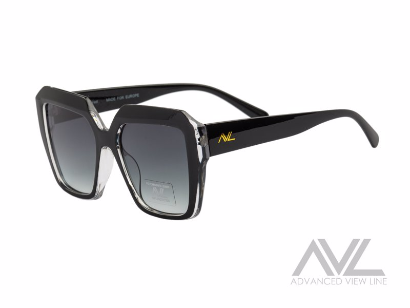AVL308: Sunglasses AVL
