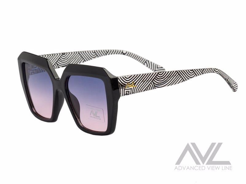 AVL308A: Sunglasses AVL