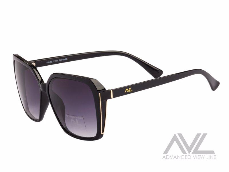 AVL309: Sunglasses AVL