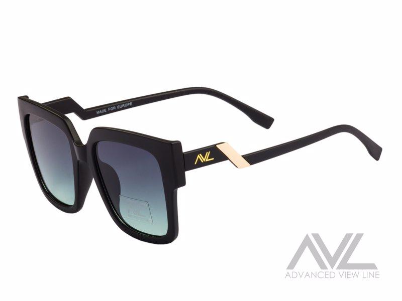 AVL311: Sunglasses AVL