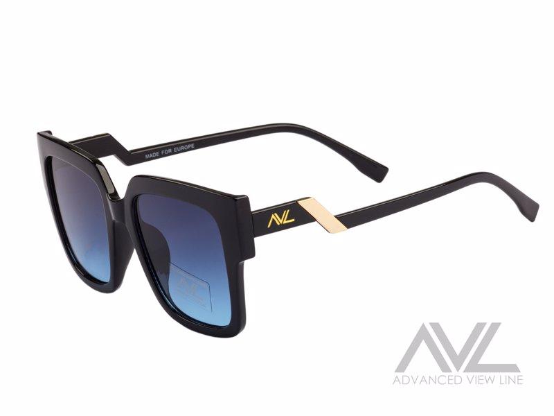 AVL311A: Sunglasses AVL